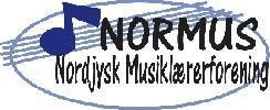 Normus-logo